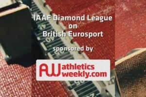 Eurosport_sponsor