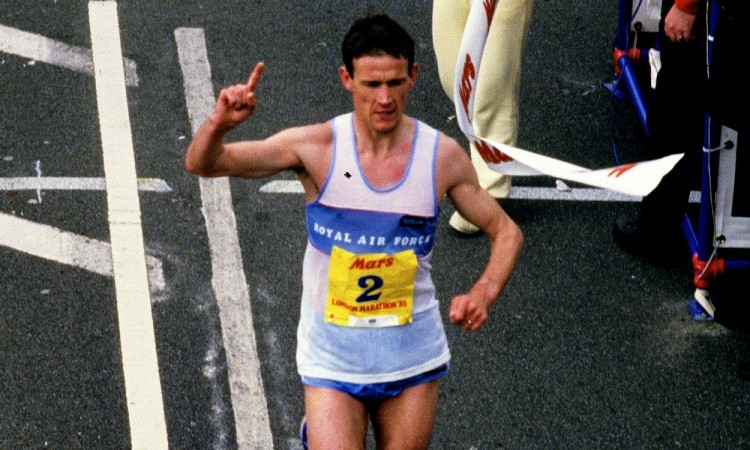 steve_jones_london_marathon_1985