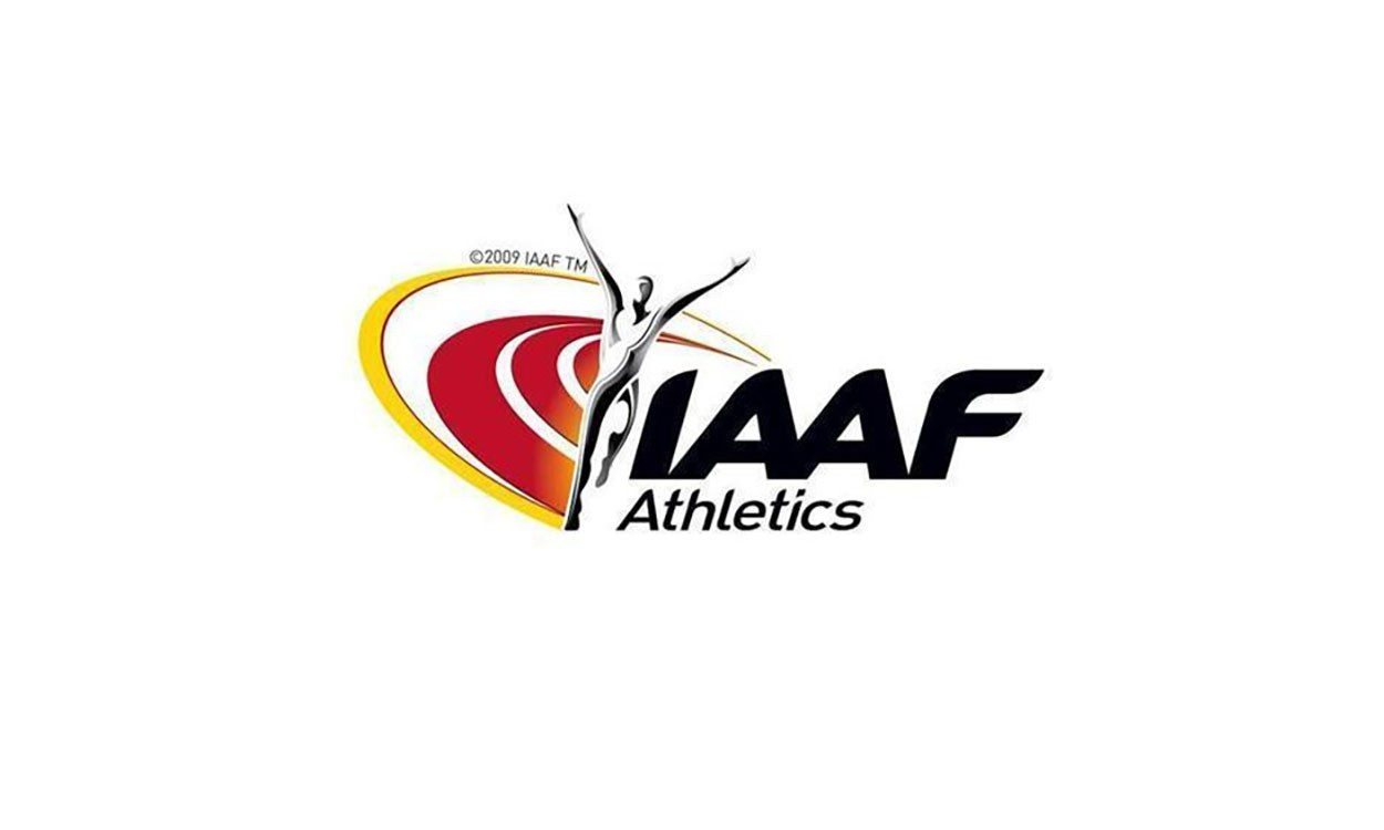 IAAF Ethics Commission appoints new members