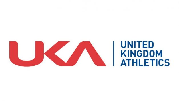 UKA announces new Standards, Ethics and Rules Committee