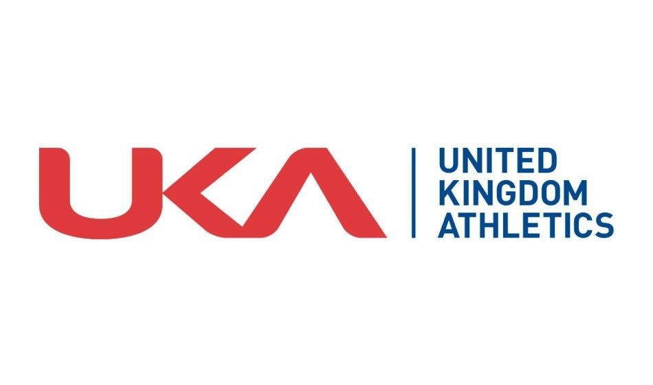 Sara Symington appointed as UKA performance director