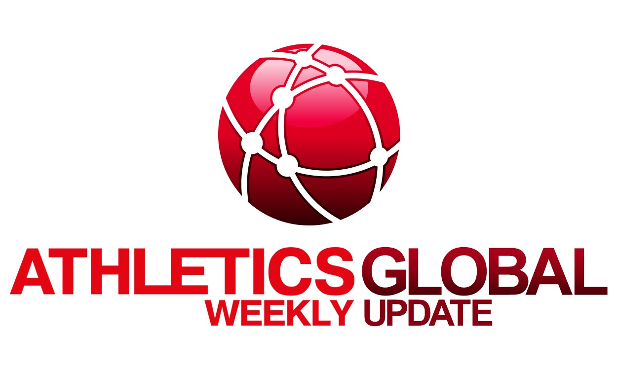Armand Duplantis breaks world U20 pole vault record – global update