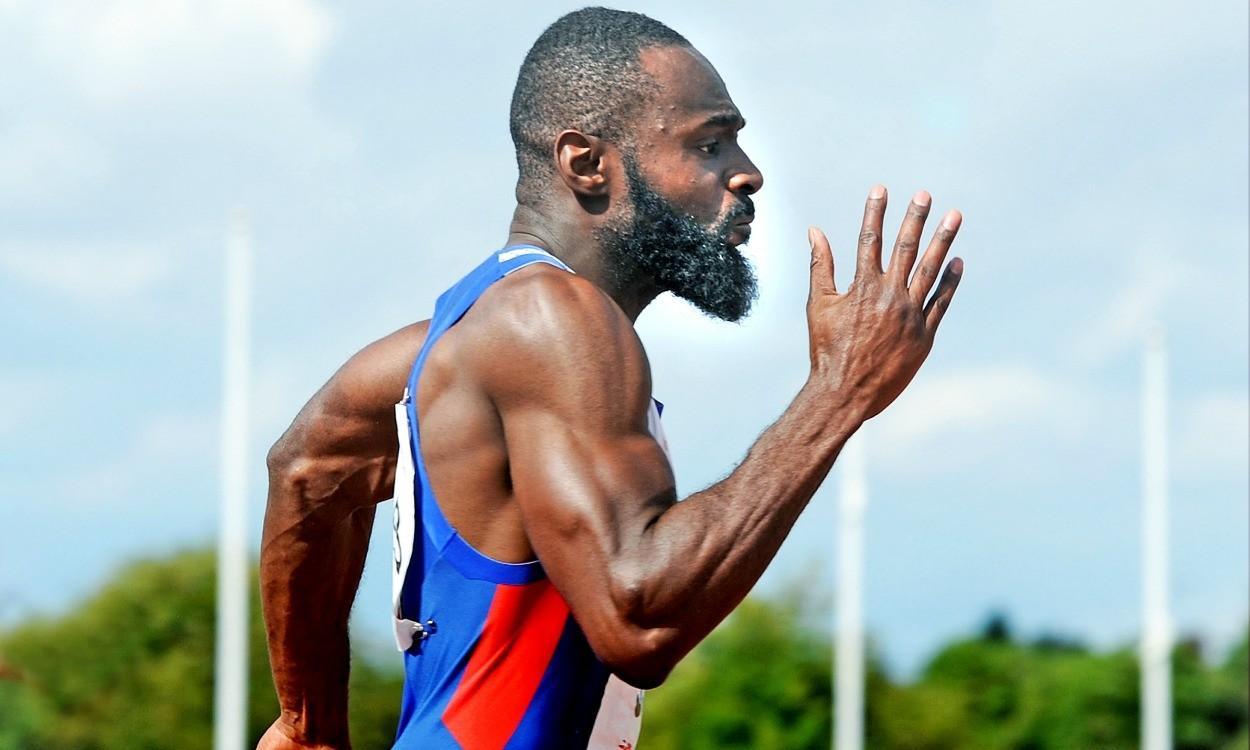 Sean Safo-Antwi switches allegiance to Ghana