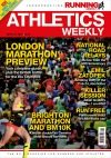 AW April 21 2016 Cover 100