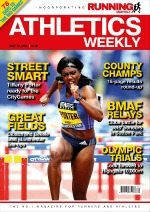 AW May 19 2016 Cover 150