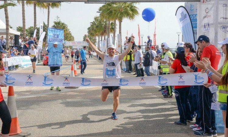 Limassol Marathon GSO 2016_Tomasz Klisz