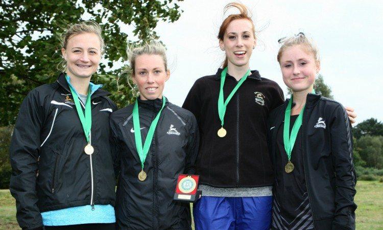 birchfield-women-midland-relays-by-david-griffiths