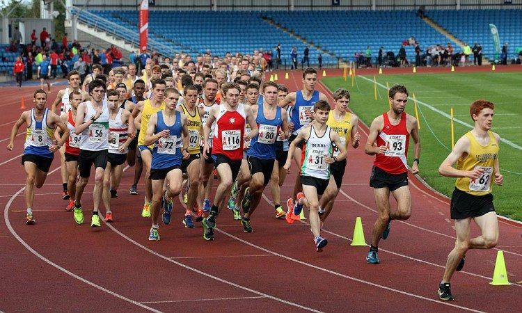 senior-mens-start-north-road-relays-david-hewitson
