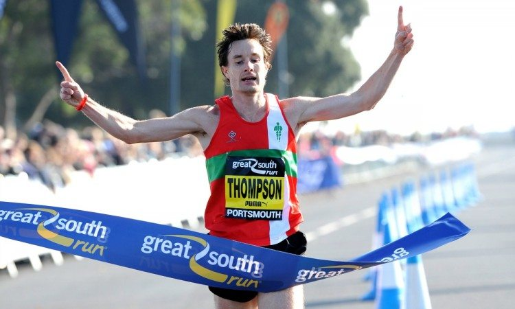 chris-thompson-great-south-run-2016