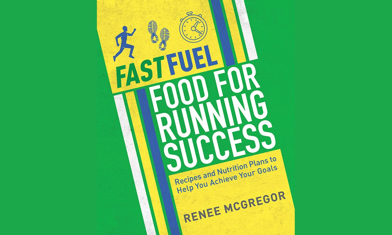 Recipes for recovery and pre-session fuelling