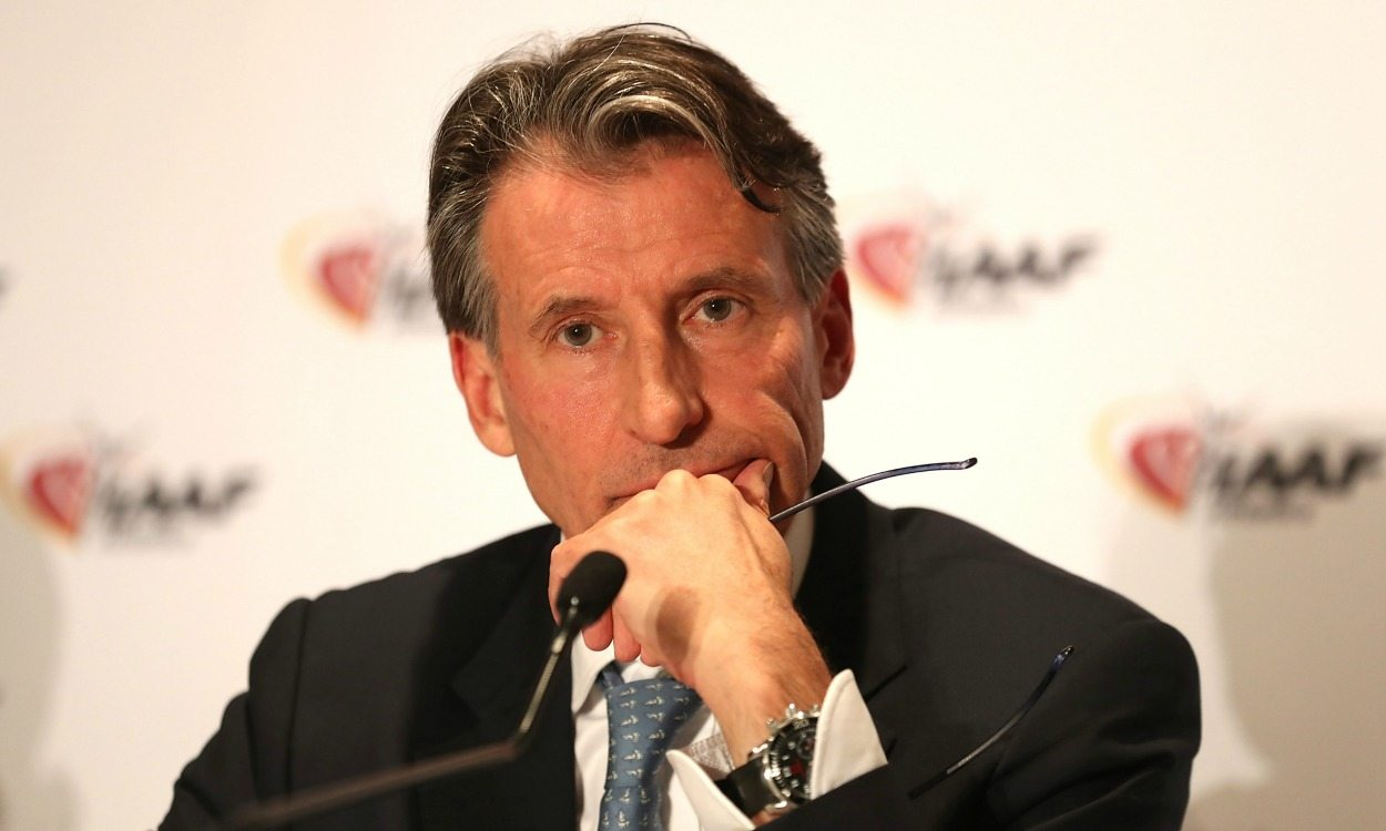 """IAAF fears athlete medical data compromised after """"cyber attack"""""""