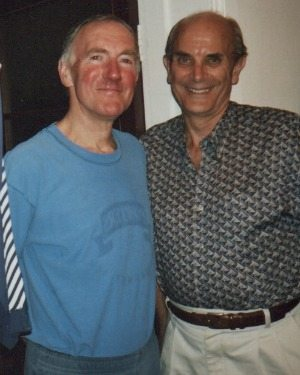 mike-turner-and-roger-robinson-in-2006-photo-by-k-v-switzer