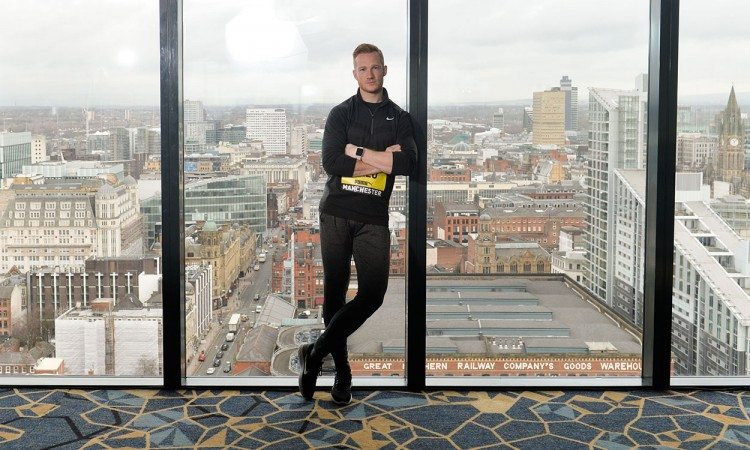 Greg-Rutherford-Simplyhealth-Great-Manchester-Run-launch