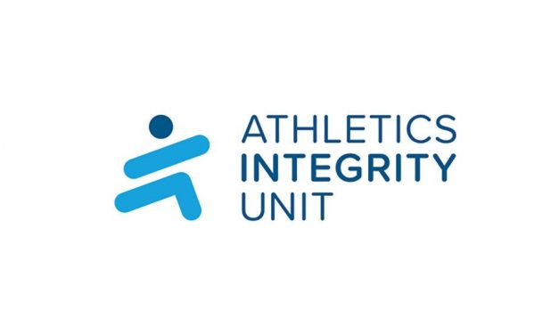 Former WADA director general appointed chairperson of Athletics Integrity Unit
