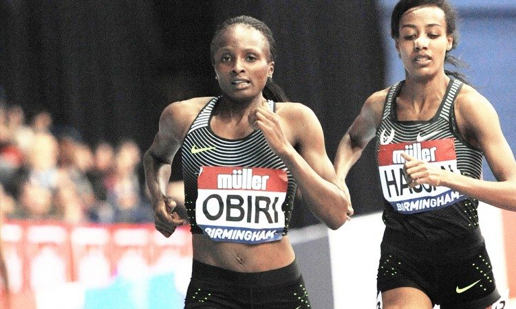 Hellen-Obiri-2017-by-Mark-Shearman