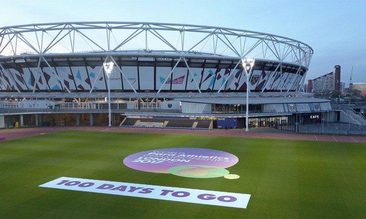 London-2017-100DTG-stadium