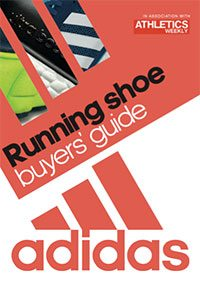 Running-shoe-buyers'-guide-200