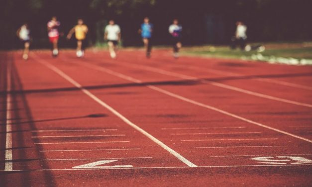 Coaching: A return to speed after the coronavirus