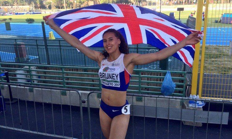 Maya-Bruney-Grosseto-2017-by-British-Athletics