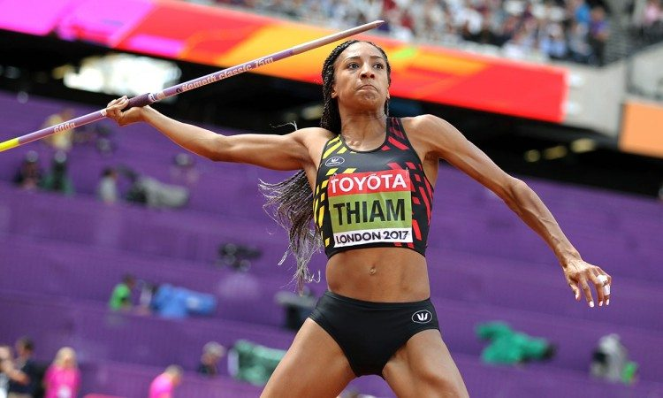 nafi-thiam-london-2017-javelin-mark-shearman