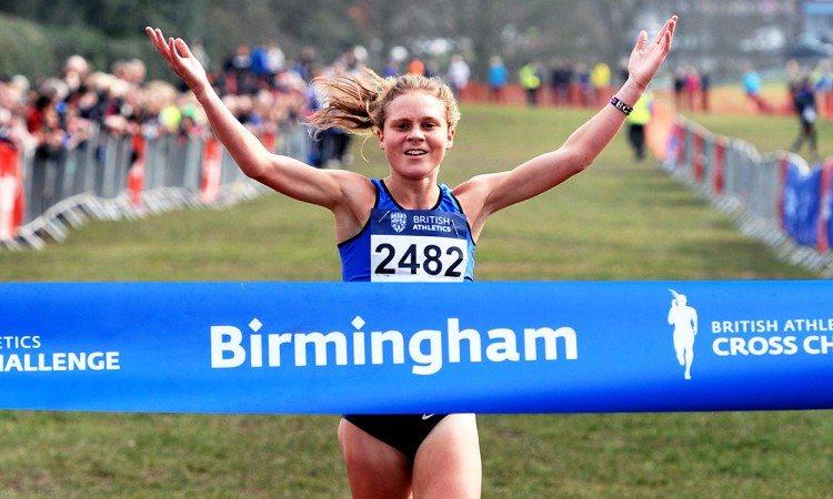 Bobby-Clay-Birmingham-2016-by-Mark-Shearman