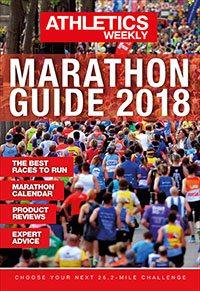 Marathon-guide-2018-cover-200
