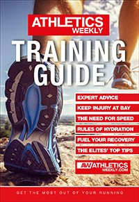 Training-Guide-Cover-200