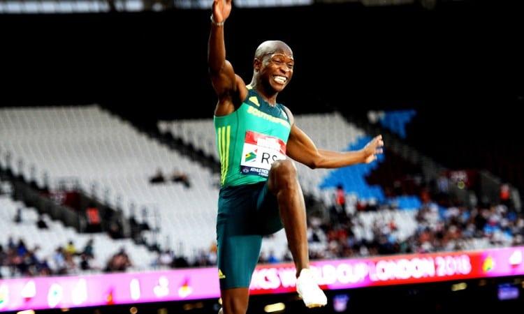 Luvo-Manyonga-Athletics-World-Cup-by-Mark-Shearman