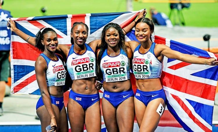 4x100m-women-berlin-2018-by-mark-shearman-800