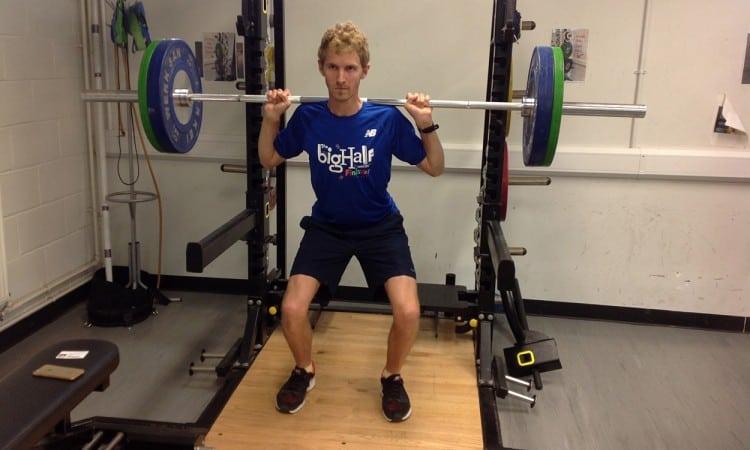 Alex-Teuten-strength-routine-1