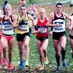 ECCA and area bodies join forces in cross country debate