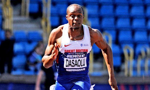 James Dasaolu seeks support for urgent surgery