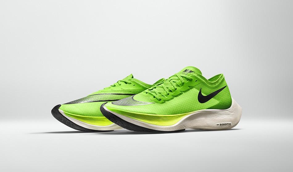 World Athletics amends shoe rules