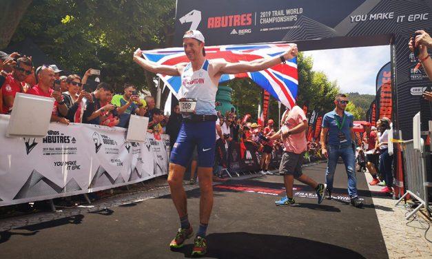 Jonathan Albon set for next global running test in Argentina