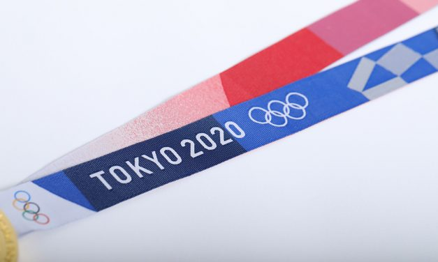 5 new Olympic sports at the upcoming games in Tokyo