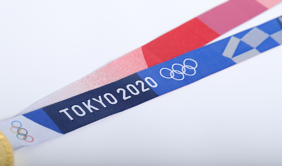 Tokyo 2020 knock-on effects