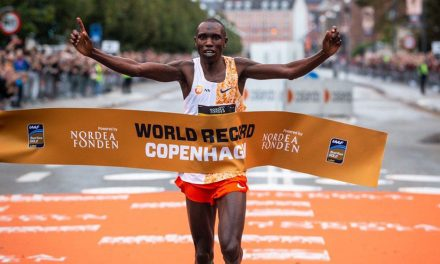 Geoffrey Kamworor and Hellen Obiri added to RAK Half fields