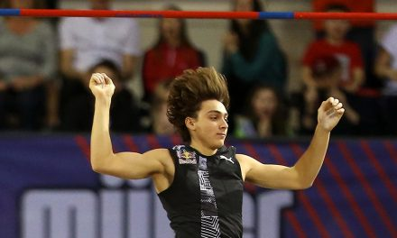 Euro Indoors preview – men's field events
