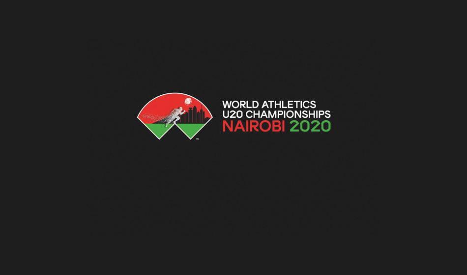World Athletics U20 Championships postponed
