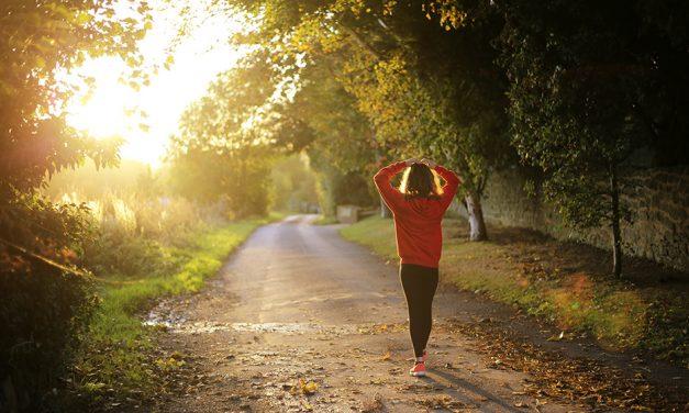 Expert advice: coronavirus guide for athletes