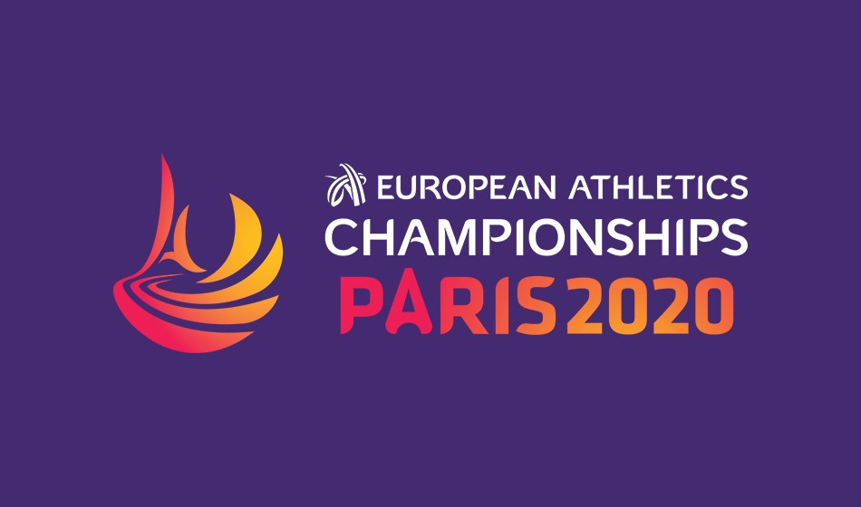 Paris European Athletics Championships cancelled