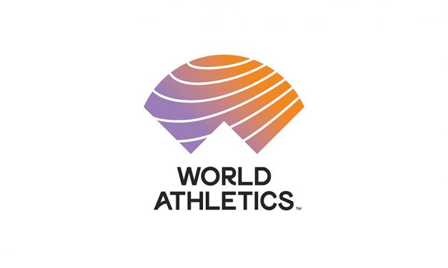 World Athletics to expel Russia if new payment deadline is missed