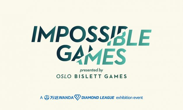 Preview: Diamond League returns at Oslo's Impossible Games