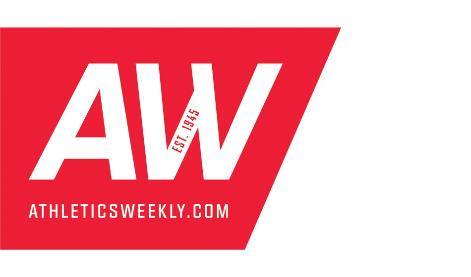 AW relaunches under new ownership