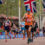 'Hybrid' format is the future for London Marathon