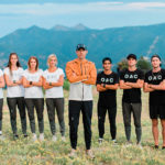 Dathan Ritzenhein – from athlete to coach