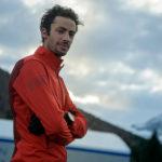 From trail to track as Kilian Jornet targets 24-hour task