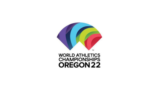Excitement builds for Oregon22
