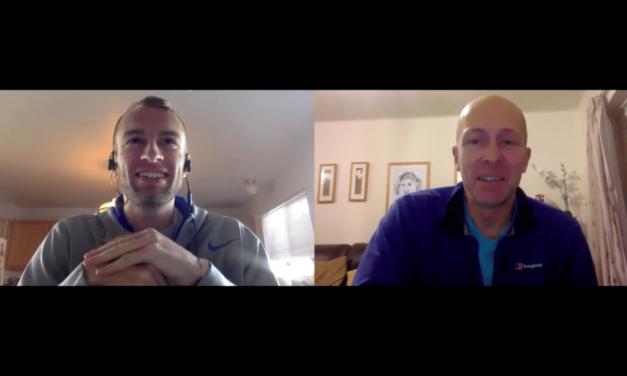 Sam Atkin video interview