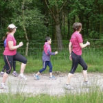 Becky Lyne's five tips to improve your running technique